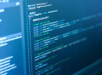Jobs_DOM_340x250_Software-Entwickler