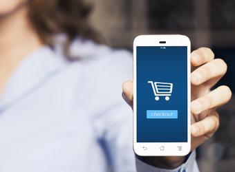 Jobs_DOM_340x250_Werkstudent-Webentwicklung-E-Commerce