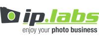 http://www.iplabs.de
