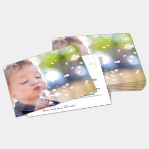 Produkte_DOM_310x310_Karten1