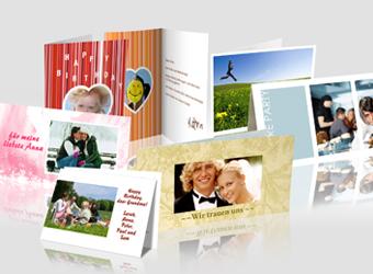 Produkte_DOM_340x250_Karten