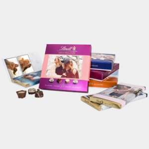 Produkte_DOM_310x310_Geschenke2