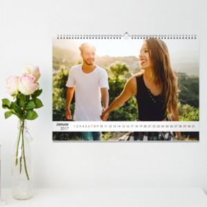 Produkte_DOM_310x310_Kalender1
